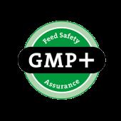 gmpplus-fsa-logo-3